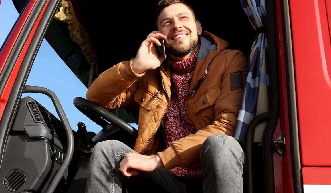 Reducing Trucking Insurance Premiums