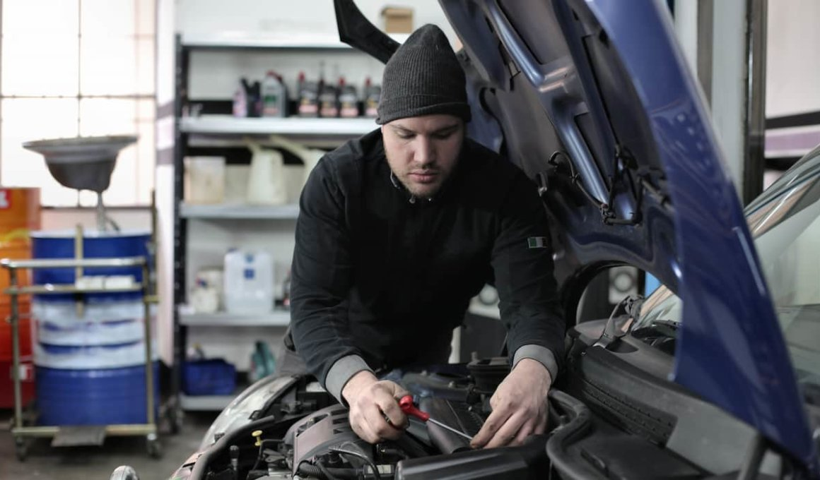 car maintenance costs by brand