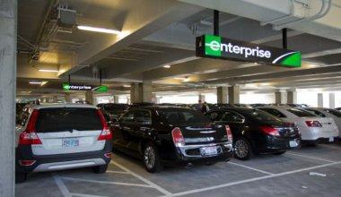 enterprise car sales near me
