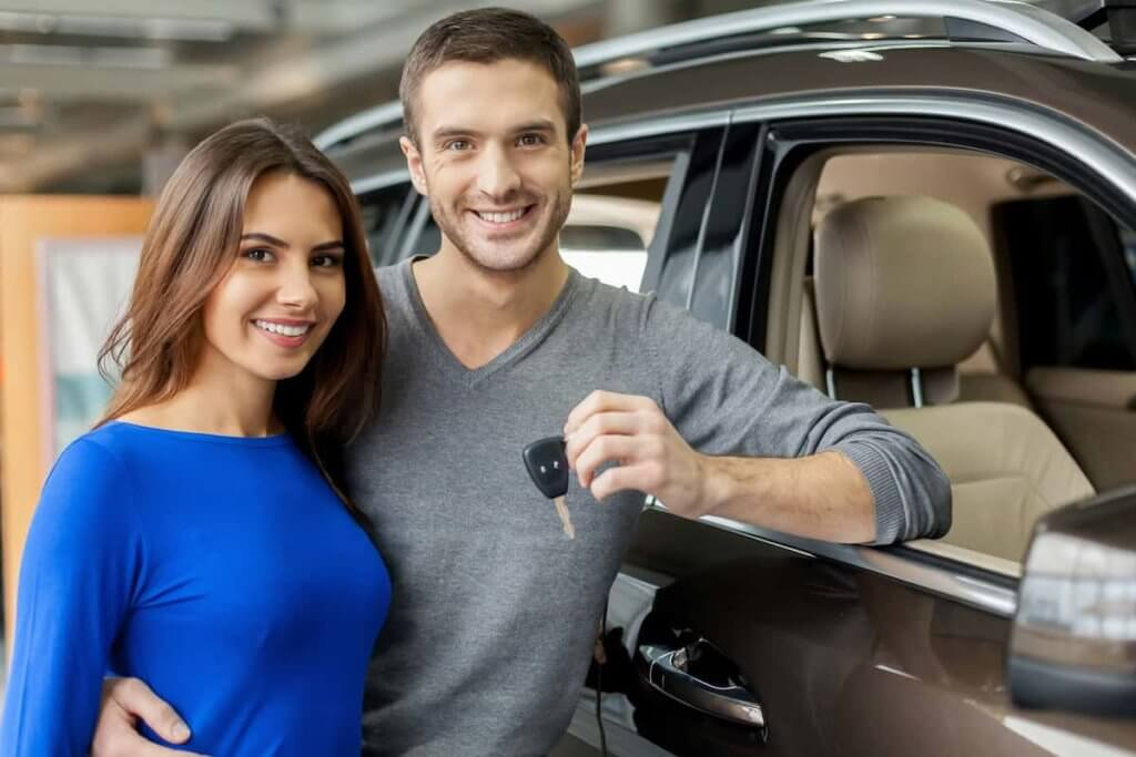 What is a good mileage for a used car